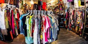 محلات ملابس بالجملة في تركيا