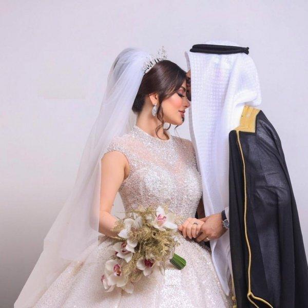 شروط دعوى اثبات الزواج
