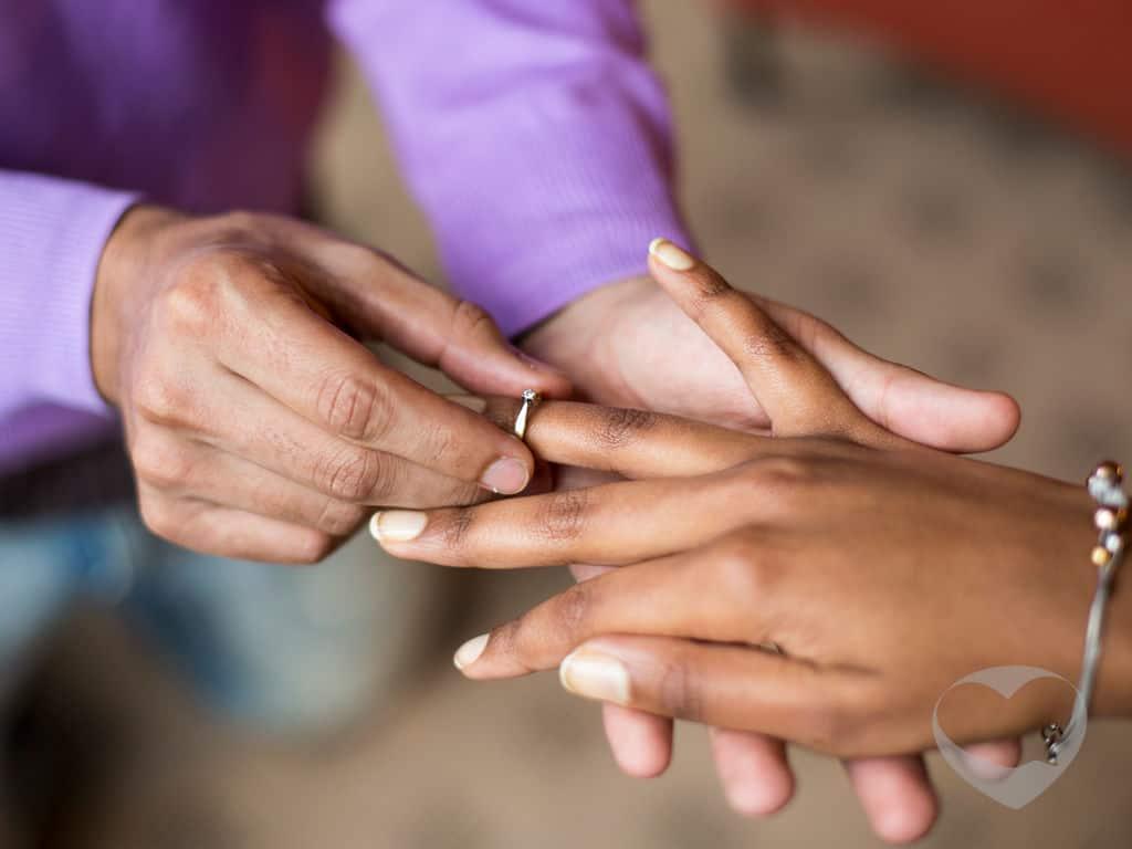 شروط صك اثبات عدم زواج