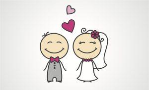 شهادة إثبات عدم الزواج في السعودية