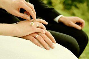 شهادة اثبات زواج حديثة
