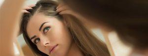 طريقة زراعة الشعر للنساء في تركيا
