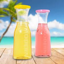 علب عصير بلاستيك بالجمله من تركيا توفرها لك24 شركة أفضل Afdal1