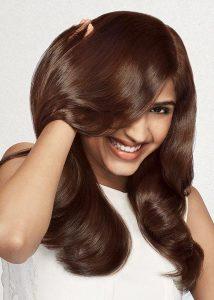 عوامل نجاح عملية زراعة الشعر