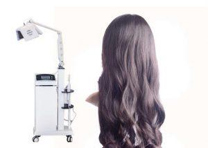 كم تستغرق عملية زراعة الشعر في تركيا