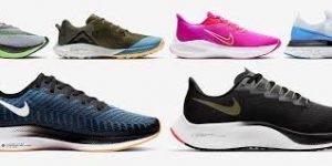 مصانع الأحذية