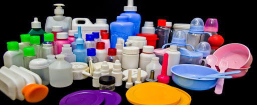 مصانع بلاستيك في تركيا