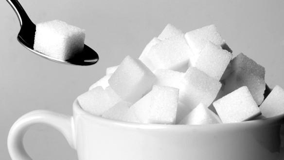 مصانع سكر في تركيا