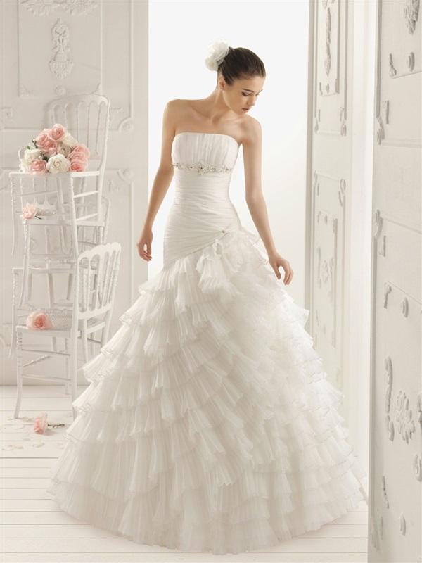 مصانع فساتين زفاف بالجملة