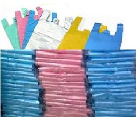 مصنع اكياس بلاستيك في تركيا