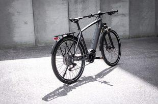 مصنع دراجات هوائيه في تركيا