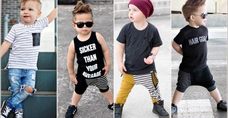 ملابس اطفال مصنع جملة بالرياض