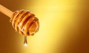 هل العسل يعالج عسر الهضم؟