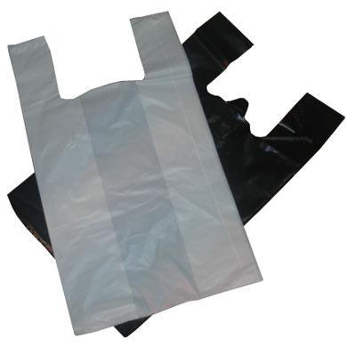 دراسة جدوى مشروع توزيع اكياس بلاستيك