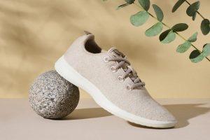 أحذية صنع في تركيا