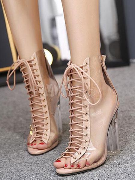 مصانع الأحذية النسائية في تركيا