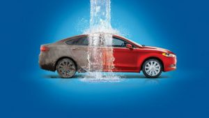 أسعار ماكينة غسيل السيارات في تركيا