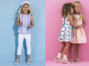 أفضل سوق ملابس اطفال بالرياض