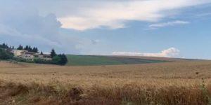 أنواع الأراضي في تركيا