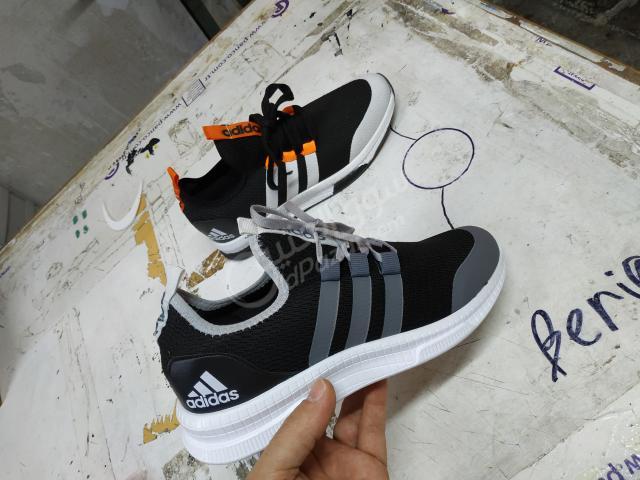 احذية اديداس في تركيا