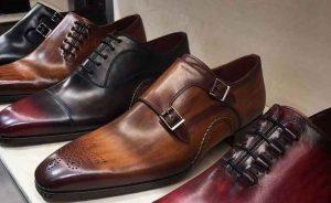 احذية جملة من تركيا