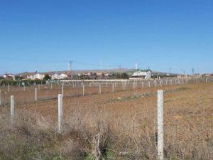 اراضي للبيع في طرابزون تركيا