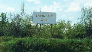 اراضي للبيع في طرابزون