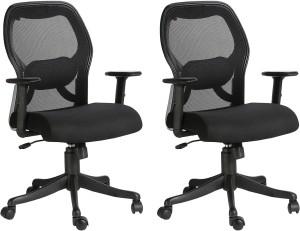 اسعار الكراسي المكتبيه