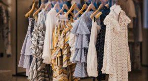 شركات تركية للملابس