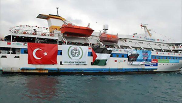 افضل مشروع تجاري في تركيا