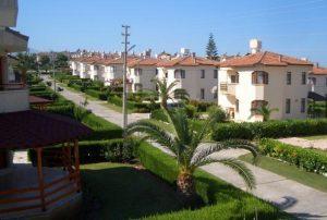 افضل منطقة سكنية في تركيا
