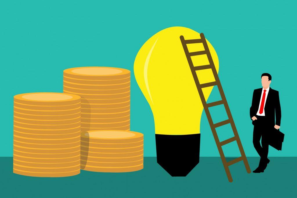 افكار مشاريع مربحة في تركيا