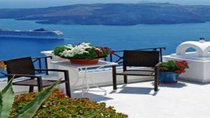 السياحية المعتمدة في تركيا