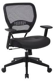 انواع الكراسي