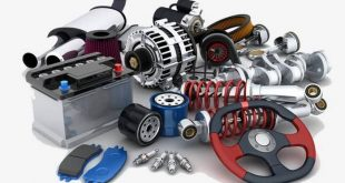 تجارة قطع غيار السيارات في تركيا … دليلك لأفضل 5 خبراء