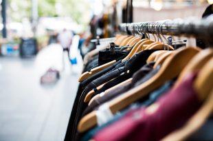 تصدير ملابس من تركيا