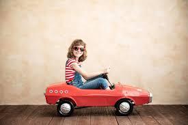 افضل سيارات الاطفال الكهربائية