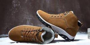 اسماء محلات احذية في تركيا