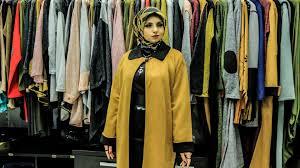 ملابس تركية بالجملة اسطنبول