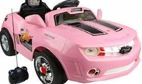 دراسة جدوى تأجير سيارات الأطفال الكهربائية.. أشهر 3 مكاتب تساعدك