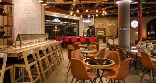 دراسة جدوى مطعم في تركيا .. ابدأ استثماراتك بنجاح مع هذه المكاتب