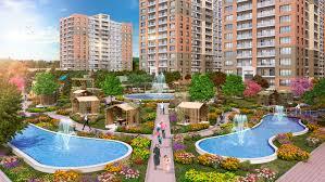 شراء شقة في تركيا