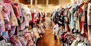 شركات الملابس الجاهزة في تركيا