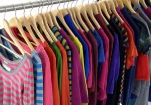 شروط استيراد الملابس من تركيا