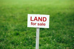 شروط شراء أرض زراعية في تركيا
