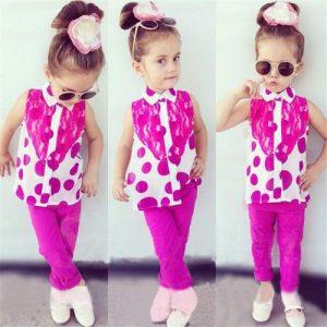 محلات ملابس اطفال رخيصة بالرياض