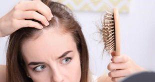 مستشفى زراعة الشعر في تركيا اسطنبول .. تخلص من الصلع الورائي مع 10 خبراء
