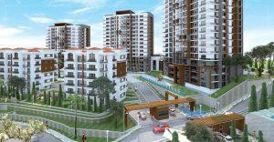 مشاريع استثمارية في تركيا