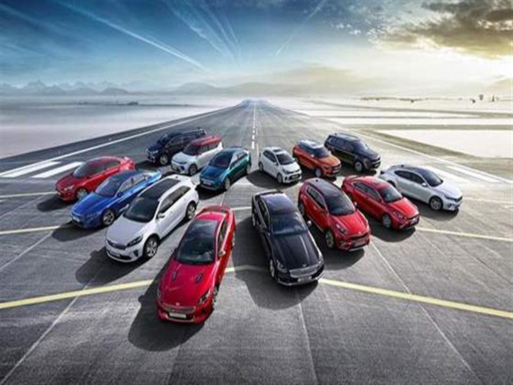 مشروع تأجير سيارات في تركيا
