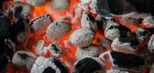 منجم الفحم في تركيا